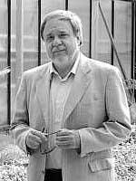 Jacinto Esteban Hernández Bermejo