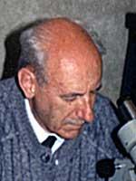 Cesar Herrá