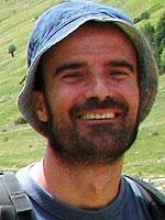 Alberto Herrero Nieto