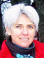 Petra-Andrea Hinz
