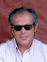 Álvaro Izuzquiza Ibáñez de Aldecoa