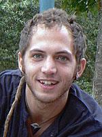 Joel Calvo Casas