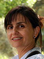 Rocío Juan Rodríguez