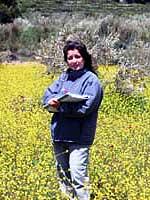 Ana Juan Gallardo