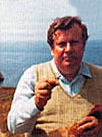 Michel François Jacques Kerguélen