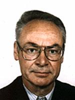 Philippe Küpfer