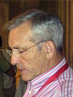 Miguel Ladero Álvarez