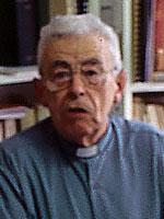 Manuel Laínz Gallo