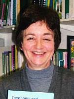 Etelka A. Leadlay