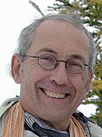 Magnus Lidén