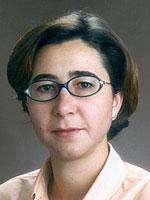 Josefa L�pez Mart�nez