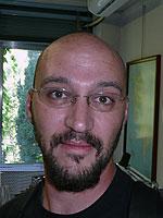 Nicolás López Jiménez