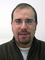 Eusebio López Nieto