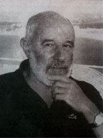 Enrique Loriente