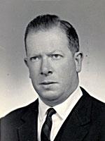 José Vicente Malato-Beliz
