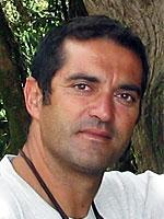 Justo Martín Martín