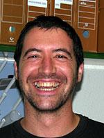 Jorge Mart�nez Rodr�guez