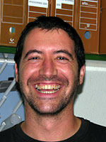 Jorge Martínez Rodríguez