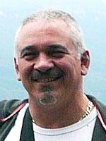 Juan Bautista Mart�nez Laborde