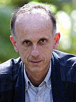 Gonzalo Mateo Sanz