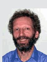 Hugh A. McAllister