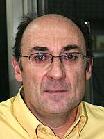 José A. Mejías