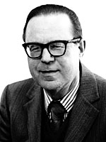 Hermann Merxmüller