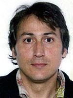 Carlos Molina Martín
