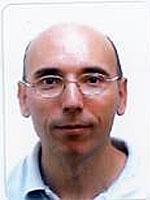 José Antonio Molina Abril