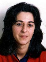 Elena Monasterio-Huelin
