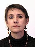 Margarita Moreno Sanz