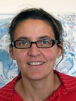 Luz María Muñoz Centeno