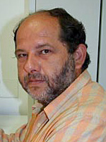 Adolfo Francisco Mu�oz Rodr�guez