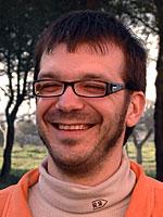 Eduardo Narbona Fernández