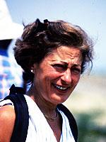 Carmen Navarro Aranda