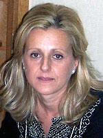 María Teresa Navarro