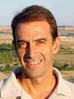 Gonzalo Nieto Feliner
