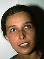 Sara Nisa