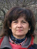 Ana Ortega Olivencia