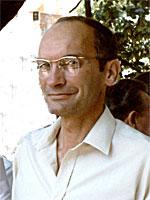 Jorge Américo Rodrigues Paiva