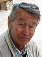 Antonio Pallarés Navarro