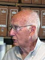 Higinio Pascual