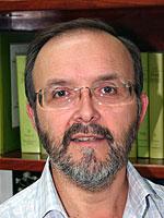 Julio Enrique Pastor Díaz