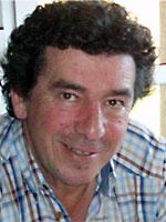 Juan Patallo