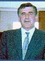 Manuel Peinado Lorca