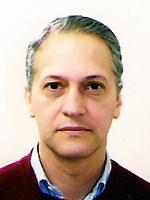 Antonio Xavier Pereira Coutinho