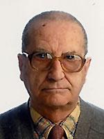 José Luis Pérez Chiscano