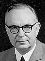 Antonio Rodrigo Pinto da Silva