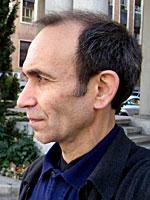 José María Pizarro Domínguez