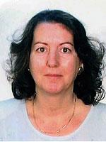 María del Carmen Isabel Prada Moral